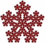 pentflake